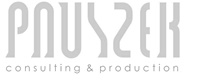 PAUSZEK CONSULTING & PRODUCTION